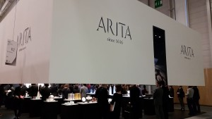 Arita400project MaisonObjet2016jan