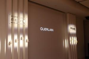 GuerlainMitsoukoAritaPressConference3
