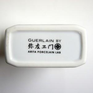 GuerlainByYazaemon